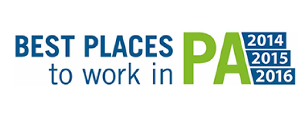 award-best-places-to-work