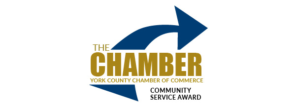 award-chamber-of-commerce-community-service