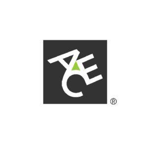insurance-partner-ace