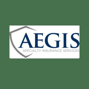 insurance-partner-aegis