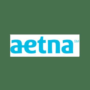 insurance-partner-aetna