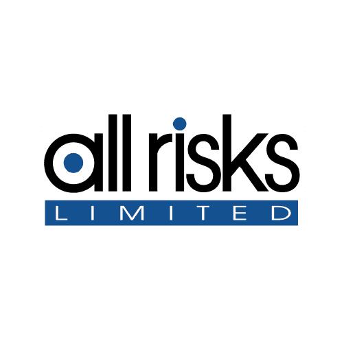Insurance Partner All Risks