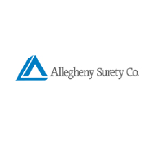 insurance-partner-allegheny-surety