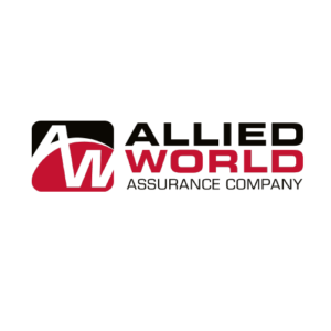 insurance-partner-allied-world