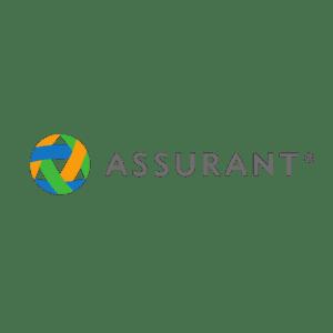 insurance-partner-assurant