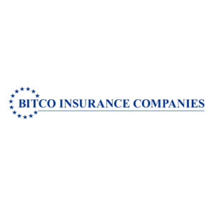 insurance-partner-bitco