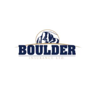 insurance-partner-boulder-insurance