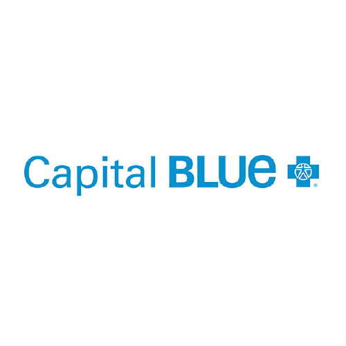 insurance-partner-capital-blue