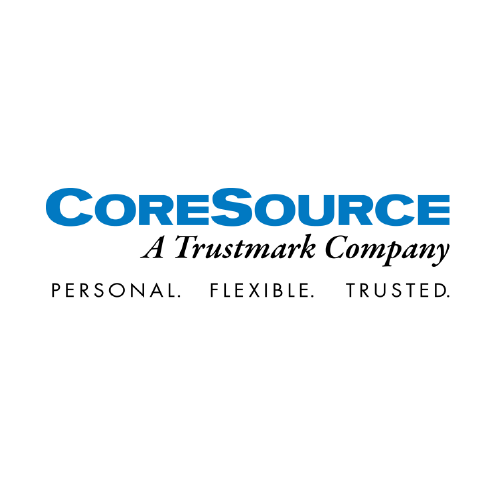 insurance-partner-coresource