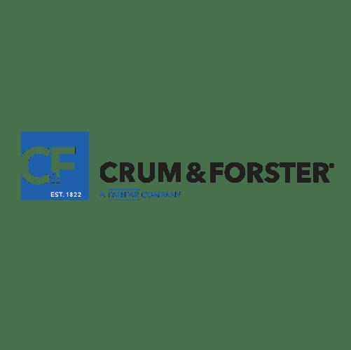 insurance-partner-crum-forster