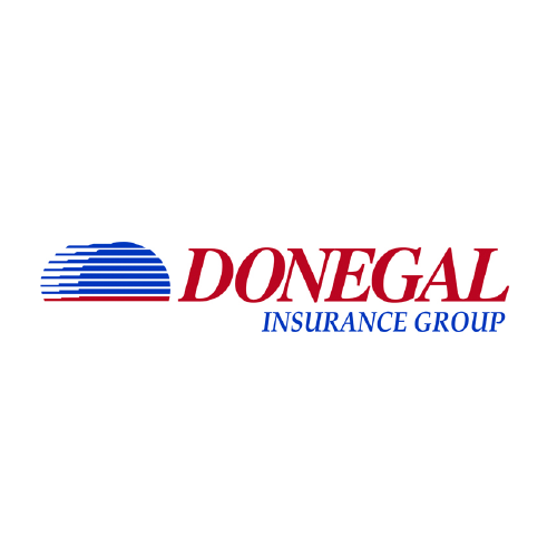 insurance-partner-donegal