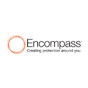 insurance-partner-encompass