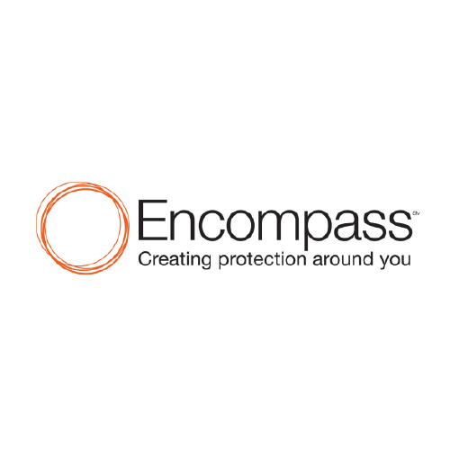 insurance-partner-encompass