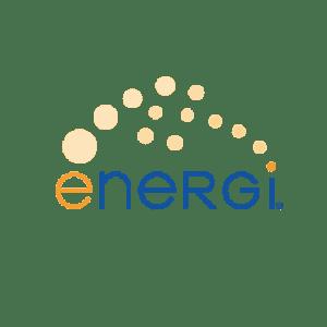 insurance-partner-energi