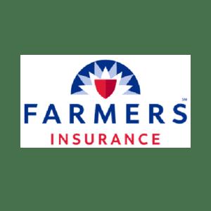 insurance-partner-farmers-insurance