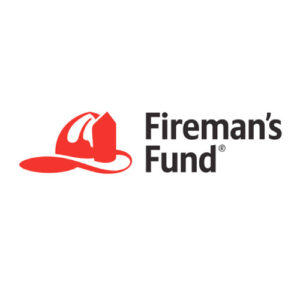 Insurance Partner - Firemans Fund