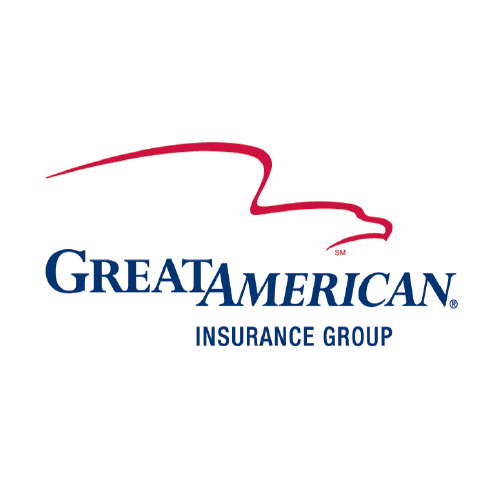 insurance-partner-great-american