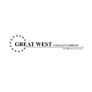 insurance-partner-great-west