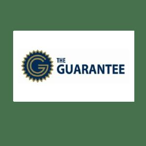 insurance-partner-guarantee