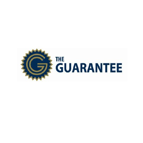 insurance-partner-guarantee