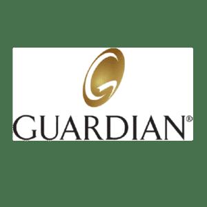 insurance-partner-guardian