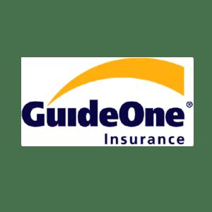 insurance-partner-guide-one