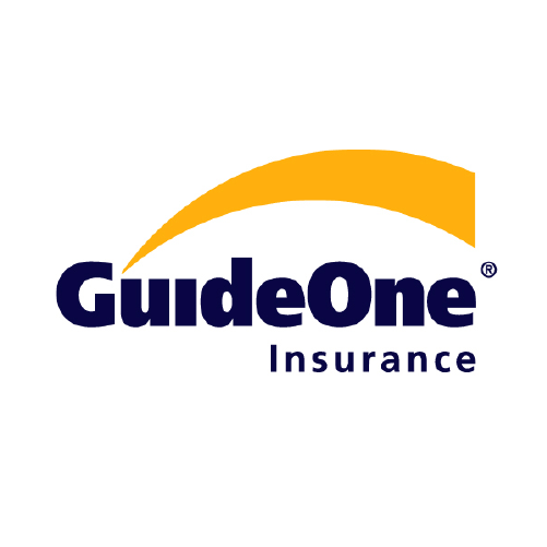 insurance-partner-guide-one