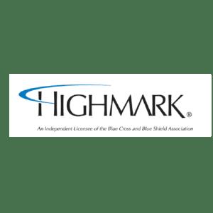 insurance-partner-highmark