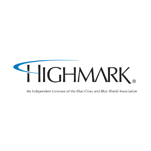 insurance-partner-highmark