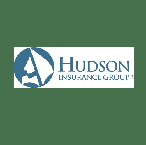 insurance-partner-hudson