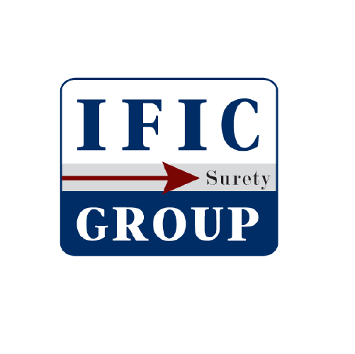 insurance-partner-ific