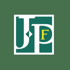 insurance-partner-jpf