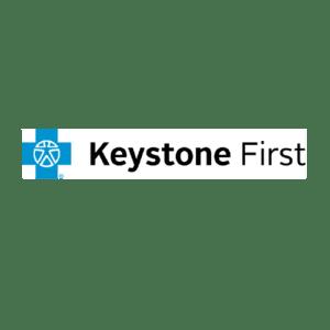 insurance-partner-keystone-first