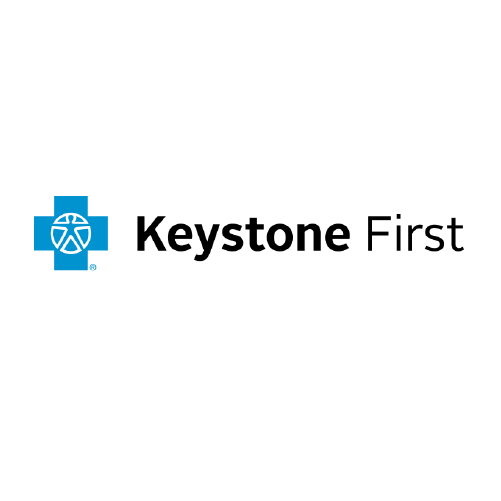 insurance-partner-keystone-first