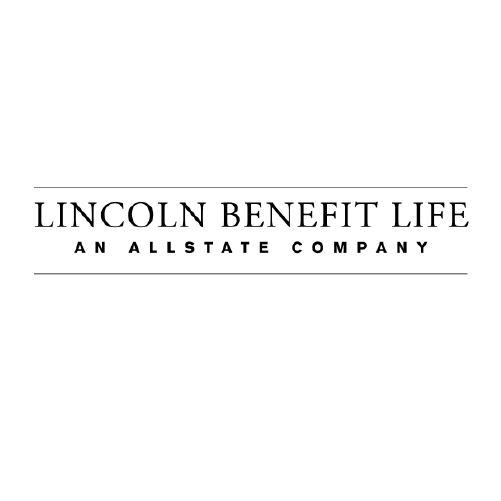insurance-partner-lincoln-benefit-life