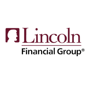 insurance-partner-lincoln-financial-group