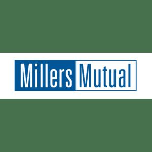 insurance-partner-millers-mutual