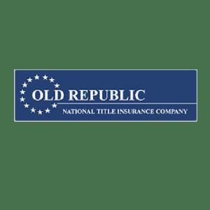 insurance-partner-one-republic