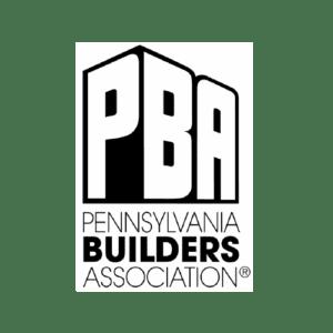 insurance-partner-pba