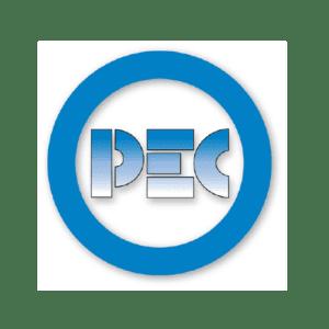 insurance-partner-pec