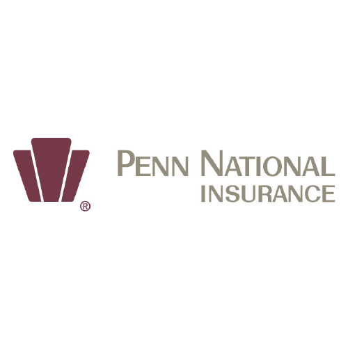 insurance-partner-penn-national-insurance