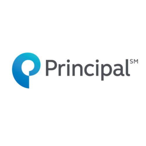 insurance-partner-principal
