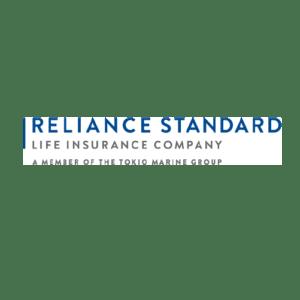 insurance-partner-reliance-standard