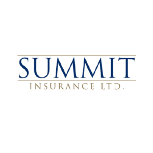 insurance-partner-summit