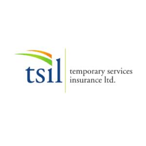 insurance-partner-tsil
