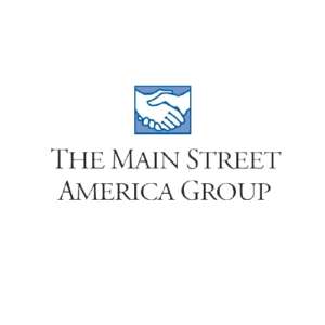 insurance-partner-the-main-street-america-group