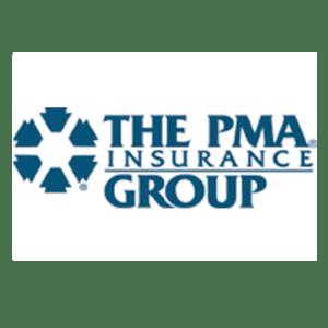 insurance-partner-the-pma-insurance-group