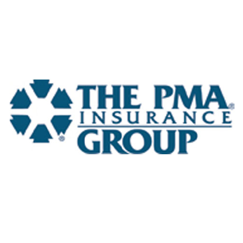 insurance-partner-the-pma-insurance-group