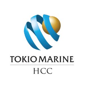 insurance-partner-tokio-marine-hcc