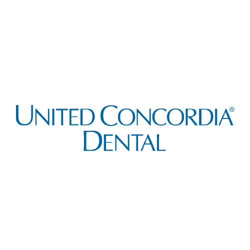 insurance-partner-united-concordia-dental